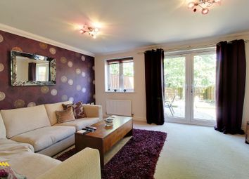 Thumbnail 3 bed semi-detached house for sale in Mallard Avenue, Doncaster DN59Lh
