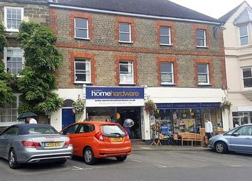 Thumbnail Office to let in 1A, Market Square, Petworth, West Sussex
