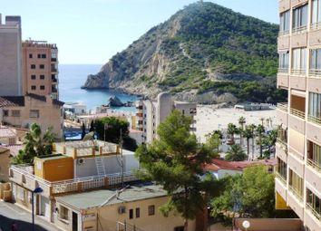 Thumbnail 1 bed apartment for sale in Av. Armada Española, 8, 03502 Benidorm, Alicante, Spain