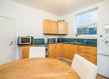 Thumbnail 4 bed terraced house for sale in North Street, Scarborough