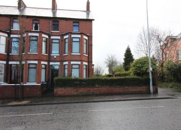 Thumbnail 4 bed property to rent in Glen Road, Andersonstown, Belfast