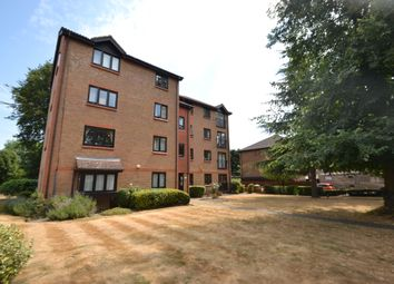 Thumbnail 3 bed flat to rent in Adams Close, Berrylands, Surbiton