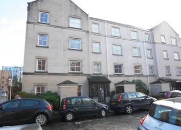 Thumbnail 3 bed flat to rent in Murano Place, Edinburgh