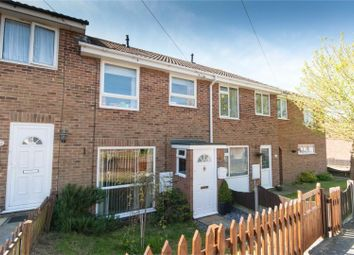 Thumbnail 3 bed terraced house for sale in St. Francis Close, Deal