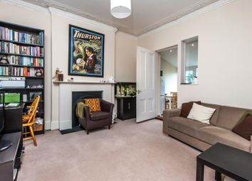 Thumbnail 1 bedroom flat to rent in Liston Road, London