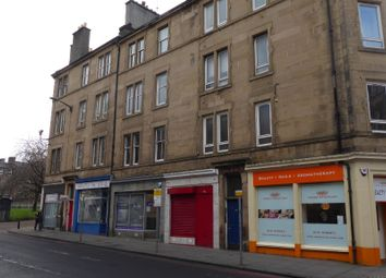 2 bed flat to rent in Gorgie Road, Gorgie, Edinburgh EH11