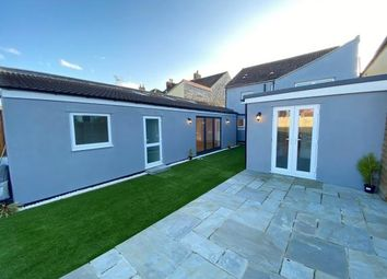 Thumbnail 5 bed detached house for sale in Street, Somerset, .