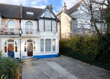 6 bed property for sale in South Norwood Hill, South Norwood, London SE25
