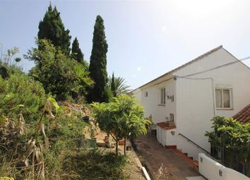 Thumbnail 3 bed semi-detached house for sale in Manilva, Malaga, Spain