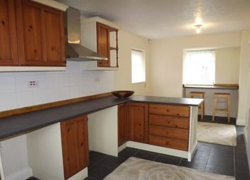 Thumbnail 3 bed semi-detached house to rent in Copley Avenue, South Shields