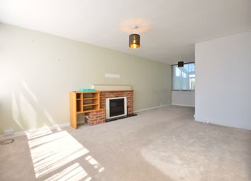 Thumbnail 3 bed terraced house to rent in Rosemary Lane, Blackwater, Camberley