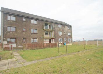 Thumbnail 2 bedroom flat for sale in 69, Dervaig Gardens, Ground Left, Upperton ML67Tn