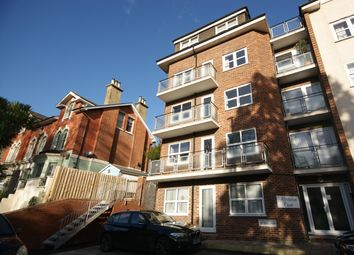 Thumbnail 1 bed flat for sale in Alexandra Court, 69 St Helens Road, Hastings