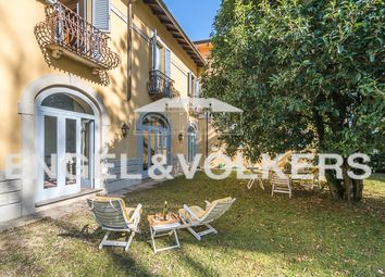 Thumbnail 4 bed apartment for sale in Appiano Gentile, Como, Ita, Appiano Gentile, Como, Lombardy, Italy