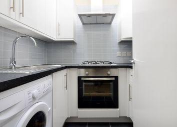 Thumbnail 1 bedroom flat to rent in Pembridge Villas, Notting Hill
