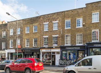 Thumbnail Studio to rent in Parkway, London
