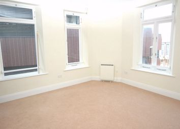 Thumbnail 1 bedroom flat to rent in Central Buildings, Sunniside, Sunderland, Tyne & Wear