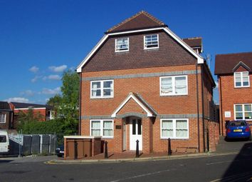 1 bed flat to rent in Lower South Street, Godalming GU7