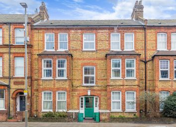 Thumbnail 2 bed property to rent in Queenstown Road, Battersea