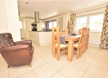 Thumbnail 1 bedroom detached bungalow for sale in Kilnhurst Close, Longwell Green