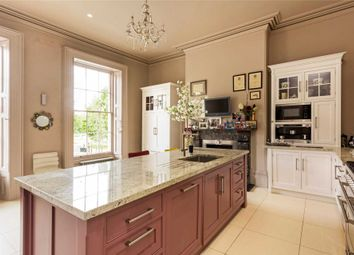 Thumbnail 6 bed detached house for sale in The Broad Walk, Imperial Square, Cheltenham