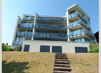 Thumbnail 2 bed property to rent in Alipore Close, Canford Cliffs, Poole