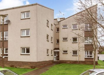 Thumbnail 2 bed flat for sale in Howden Hall Court, Edinburgh