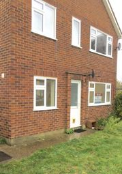 Thumbnail 2 bedroom flat to rent in Westbrook Road, Welling