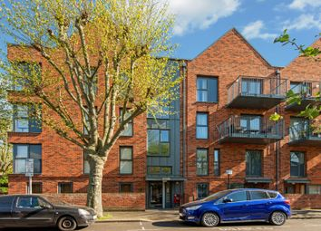 Thumbnail 2 bedroom flat for sale in Acanthus Court, Walthamstow