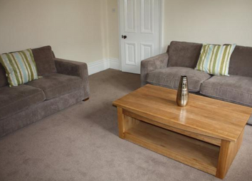 Thumbnail 5 bed end terrace house to rent in Honister Avenue, Newcastle Upon Tyne, Tyne And Wear