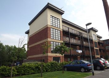 Thumbnail 2 bed flat to rent in Water Street, Radcliffe