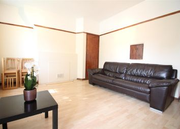 Thumbnail 1 bed flat for sale in Loddiges Road, London