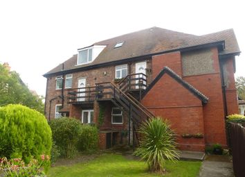 Thumbnail 3 bed penthouse to rent in Meols Drive, Hoylake, Wirral