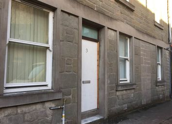 3 bed flat to rent in Lyon Street, Dundee DD4