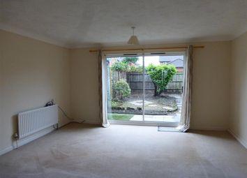Thumbnail 3 bedroom property to rent in Rome Walk, Dereham