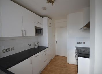 Thumbnail 2 bed flat to rent in Kenton Road, Harrow, Middlesex