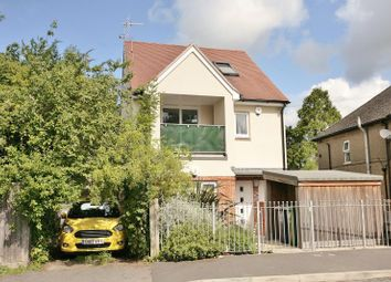 Thumbnail 1 bed property to rent in Coniston Avenue, Headington, Oxford