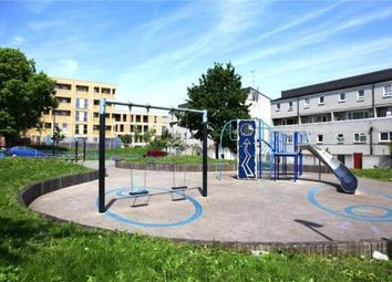 Thumbnail 2 bed flat to rent in Saltram Close, London
