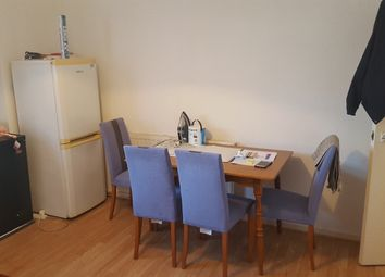 Thumbnail 2 bed flat to rent in Moore Crescent, Dagenham