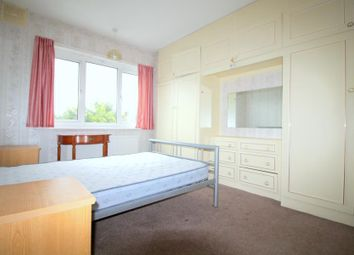 Thumbnail 2 bedroom shared accommodation to rent in The Close, Oaks Lane, Ilford