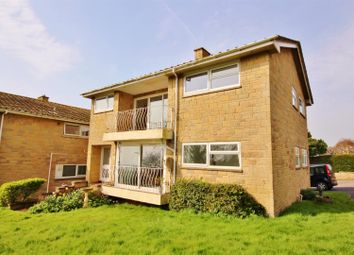 Thumbnail 2 bed flat for sale in Fairfield Park, Lyme Regis
