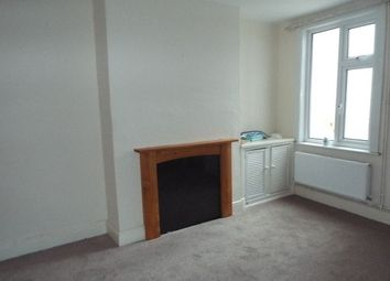 Thumbnail 2 bed terraced house to rent in Swan Street, Sileby, Leicestershire