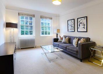 Thumbnail 2 bed flat to rent in Pelham Court, South Kensington