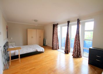 Thumbnail Room to rent in Mauretania Building, 4 Jardine Road, St. Katharine's & Wapping, London