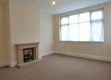 Thumbnail 2 bed maisonette to rent in Windermere Avenue, Wembley, Northwick Park