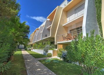Thumbnail 2 bed apartment for sale in Porches, Algarve, Portugal