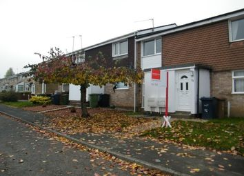 Thumbnail 2 bed flat to rent in Lingmell, Washington