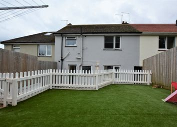 3 bed terraced house for sale in Greenway Close, Torquay TQ2