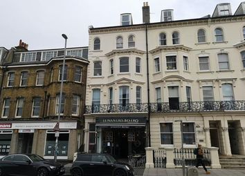 Thumbnail Commercial property for sale in 41 Church Road, Hove, East Sussex
