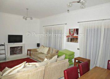 Thumbnail 2 bed villa for sale in Latsi, Poli Crysochous, Cyprus